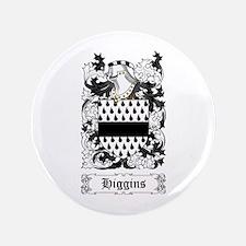 "Higgins 3.5"" Button (100 pack)"