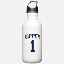 The Gipper Water Bottle