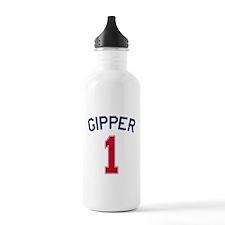 The Gipper Water Bottle