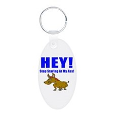 Funny Ass Keychains