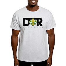 Unique Road T-Shirt