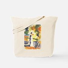 Artzsake Tote Bag