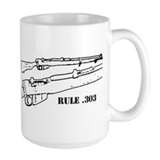 rule  copy Mugs