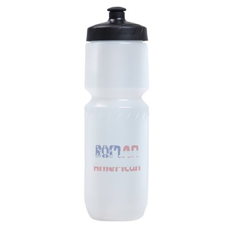 Autism I Love My Daughter Sigg Water Bottle 0.6L