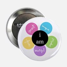 """i am..."" Button"