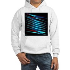 Native Design Hoodie