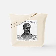 Julius Caesar 01 Tote Bag