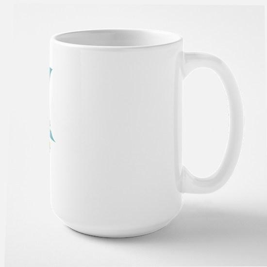 Unity Large Mug
