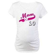 Mom and Mother Mother's Day o Shirt