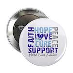 Hope Prostate Cancer 2.25