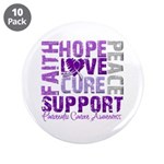 Hope Pancreatic Cancer 3.5
