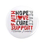 Hope Melanoma 3.5