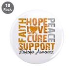 Hope Leukemia 3.5