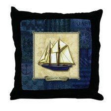 Cool Charlene audrey Throw Pillow