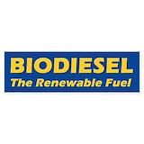 Biodiesel Single