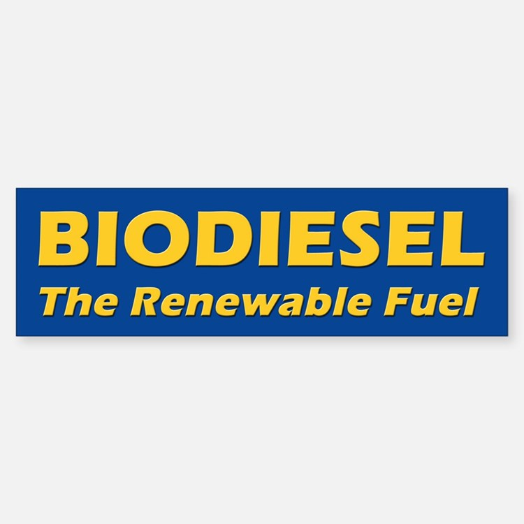 biodiesel as an alternative fuel Biodiesel is a clean-burning liquid fuel developed from renewable energy sources like vegetable oils and animal fats, which can be used to power vehicles in place diesel.