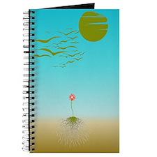 World Tree Journal
