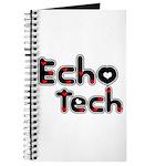 Cardiac Echo Tech Journal