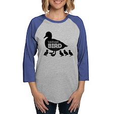Funny Dive shop T-Shirt