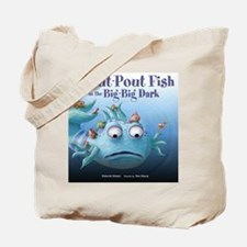 Cute Abyss Tote Bag