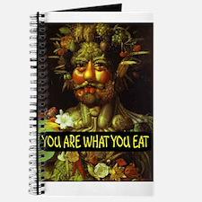 YUMMY Journal