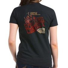 Rednecks Tee
