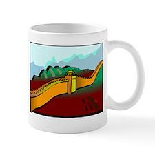 22149564 Mugs