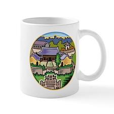 21011917 Mugs