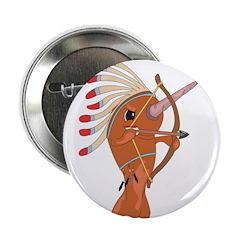 Native American Narwhal 2.25
