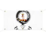 Mcintyre Banners