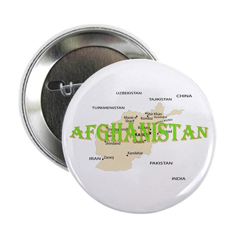 "Afghanistan 2.25"" Button"