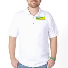 Unique Habesha T-Shirt