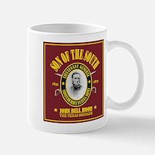 Hood (SOTS) Mug