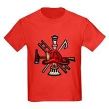 Firefighter/Rescue Tools T