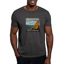 Westman Instruments T-Shirt