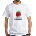 Untitled-1 T-Shirt