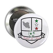 Futbol de Perse (french) Button