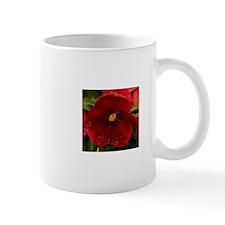 Unique Y3 Mug