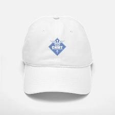 CNMT Baseball Baseball Baseball Cap