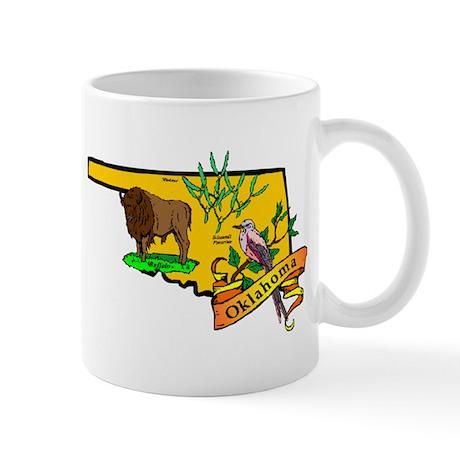 21440813 Mugs
