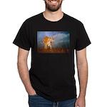 Animal (Front) Dark T-Shirt