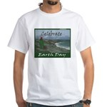 Earth-Day T-Shirt-1