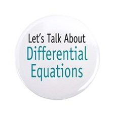 """Differential Equation 3.5"""" Button"""