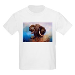 Animal (Front) T-Shirt
