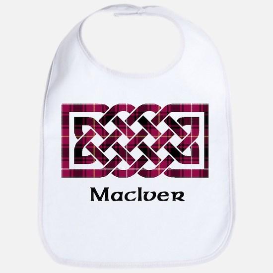 Knot - MacIver Bib