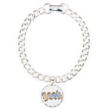 Retro Geek Bracelet