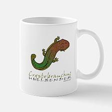 toad-ware Mug