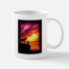 Cute John huxtable Mug