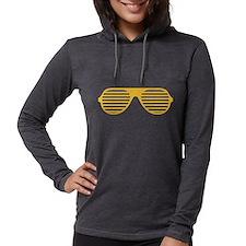 Buffalo Girl T-Shirt
