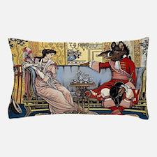 Cute Fairy tales Pillow Case
